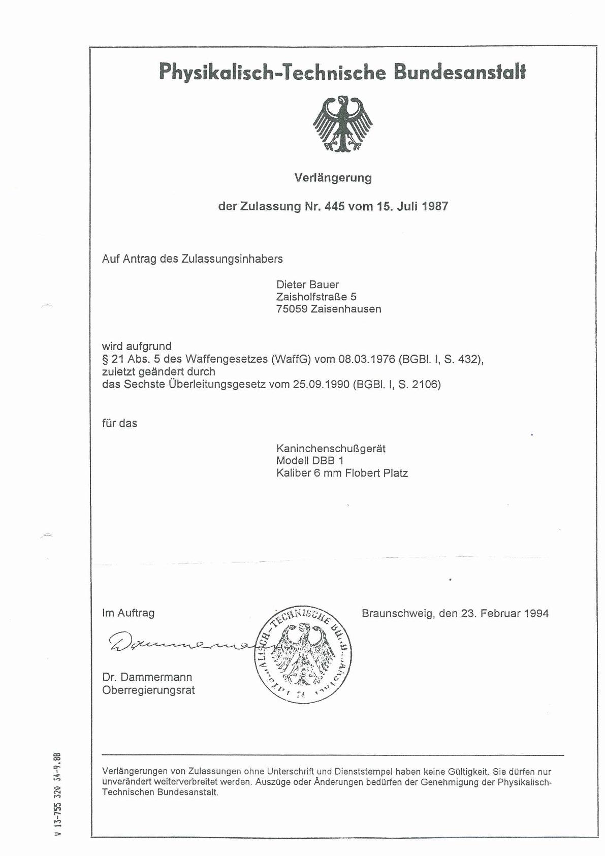 Erfreut Bolzenschutz Bilder - Schaltplan Serie Circuit Collection ...